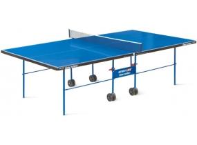 Теннисный стол для улицы   новгороде